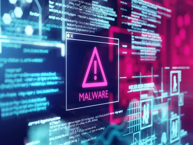 Online Virus And Spyware and adware Scan