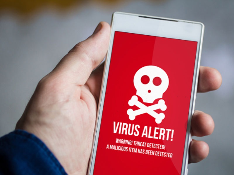 Researchers Report on top 4 Catastrophic Malware and spy ware Infections