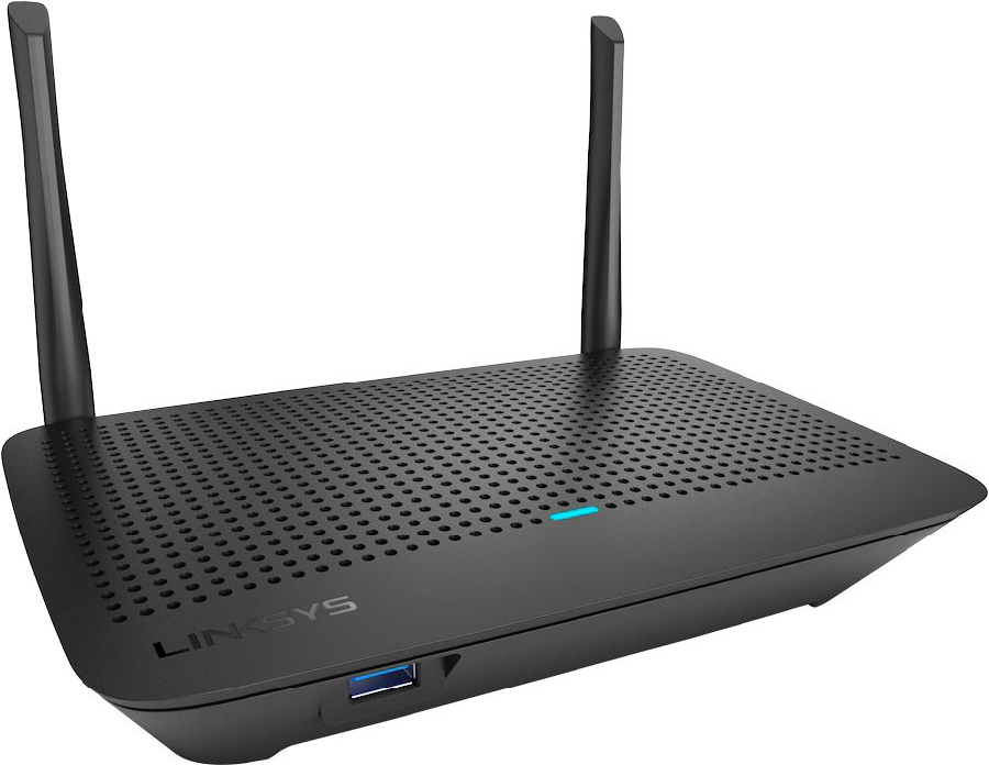 Problems faced while Linksys WiFi Extender setup.