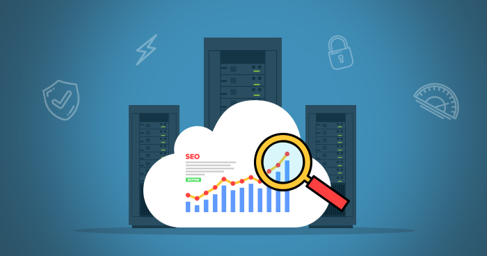 Why You Should Host Your Website on a Dedicated Server